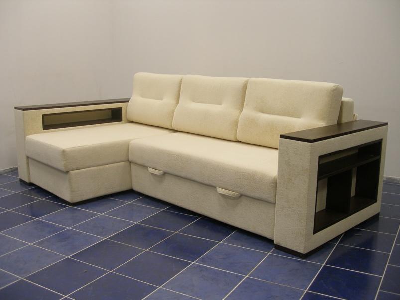 Как выбрать угловой диван кровать трансформер | Тематические статьи